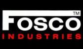Fosco Industries TM